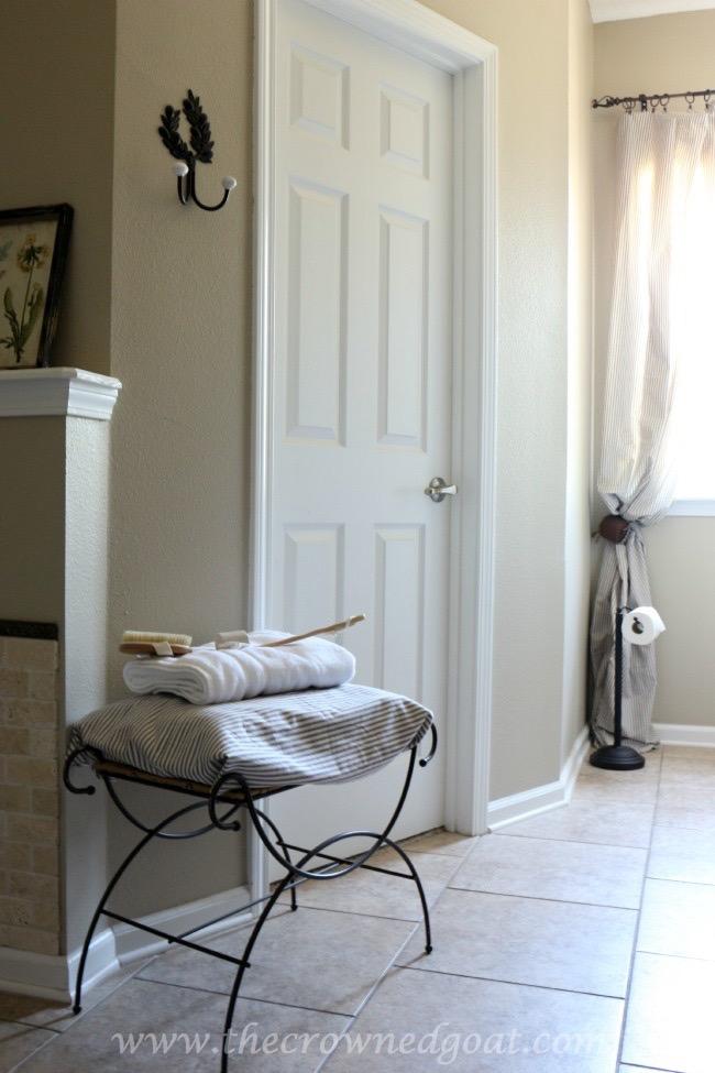 061815-6 Master Bathroom Makeover Decorating