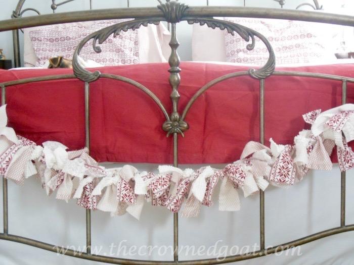 061915-2 Bedroom Makeover Decorating