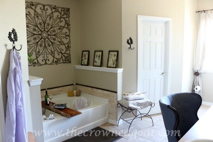 Master-Bathroom-Makeover-The-Crowned-Goat-061815-16 Master Bathroom Makeover Decorating