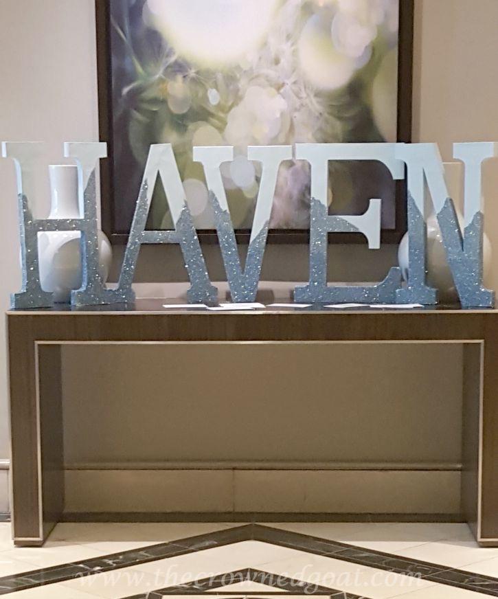 072115-1 Haven Recap 2015 Uncategorized
