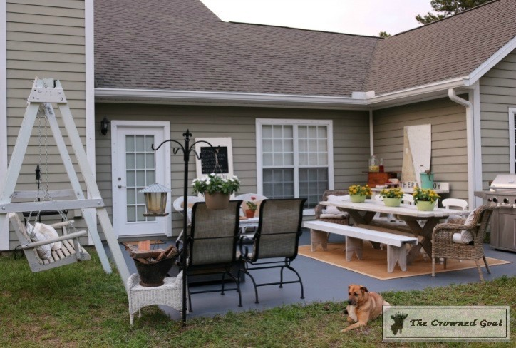 072315-30-Backyard-Patio-Makeover-Reveal-The-Crowned-Goat-1 House Tour Uncategorized