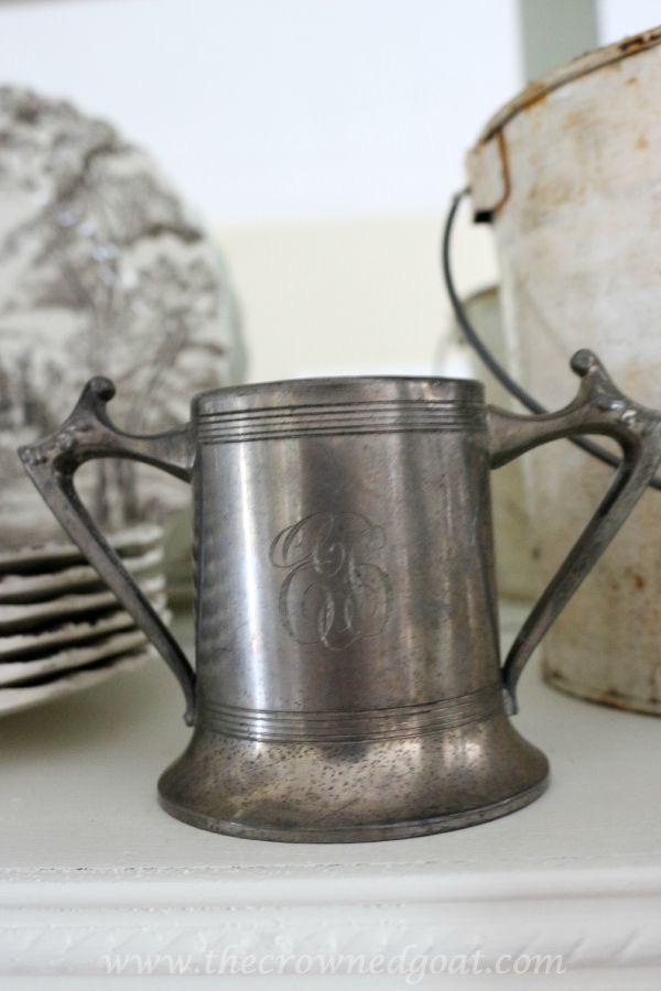 090215-4 How to Revive a Tarnished Vintage Trophy DIY