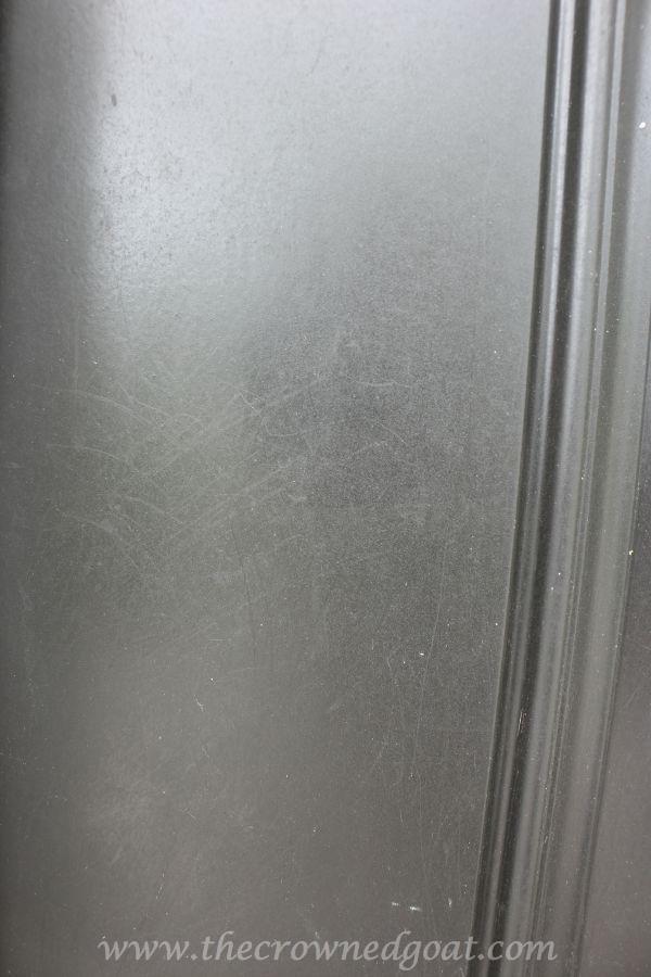 092315-2 Front Door Paint with Modern Masters DIY