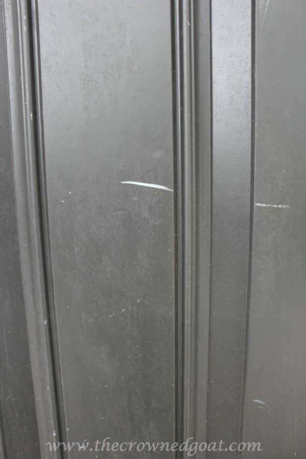 092315-3 Front Door Paint with Modern Masters DIY