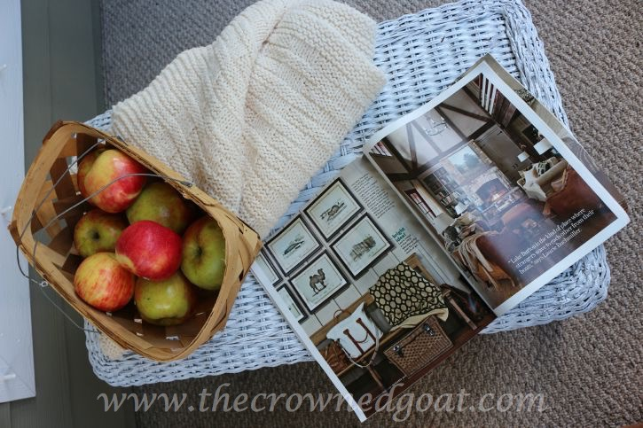 2015-Fall-Porch-Tour-092415-14 Fall Inspired Front Porch Tour Decorating Fall Holidays