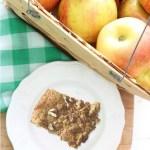 Baked-Apple-Butterscotch-Bars-092515-8 Baking