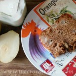 Pear-Streusel-Coffee-Cake-090415-12 Baking