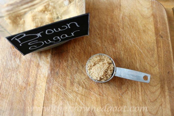 Salted-Caramel-Apple-Skillet-091815-3 Salted Caramel Apple Skillet Baking