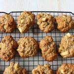 100915-10-Thumbnail Baking