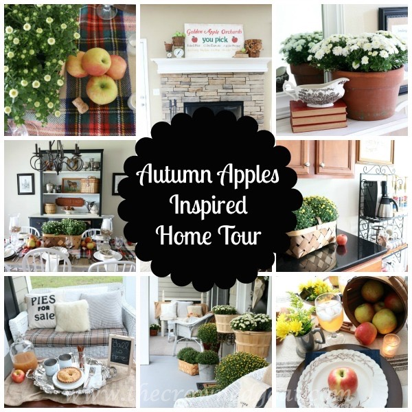 Autumn-Apples-Inspired-Home-Tour-100815-25-Pinnable Autumn Apples Inspired Home Tour Decorating
