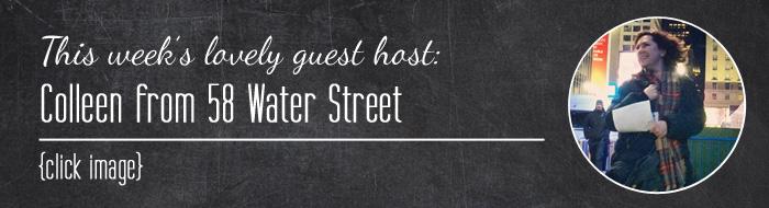 TST-Guest-Host-Colleen Thrift Score Thursday – Halloween Edition Uncategorized