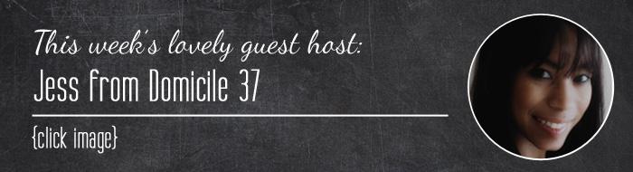 TST-Guest-Host-Domicile-37 Thrift Score Thursday – Halloween Edition Uncategorized