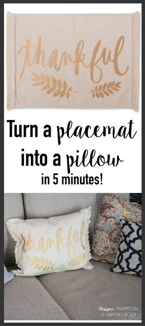 Thanksgiving-pillows-Pinterest-01-458x1024 Something to Talk About Link Party #40 LinkParty
