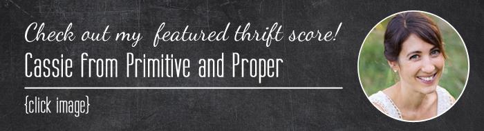Thrift-Score-Thursday-Cassie Thrift Score Thursday – Halloween Edition Uncategorized