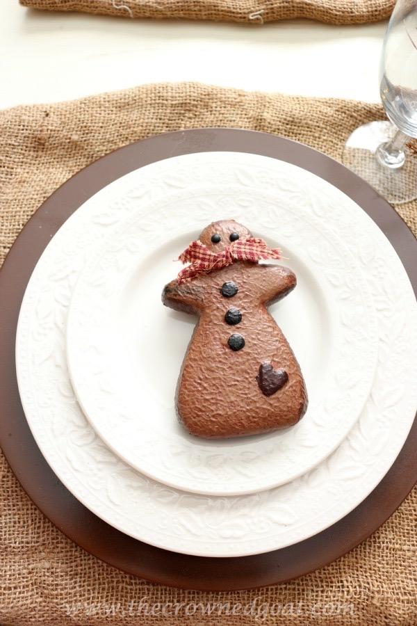 120115-15 2015 Merry Christmas Tour of Homes Blog Hop Christmas Decorating Holidays