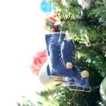 2015 Merry Christmas Tour of Homes Blog Hop