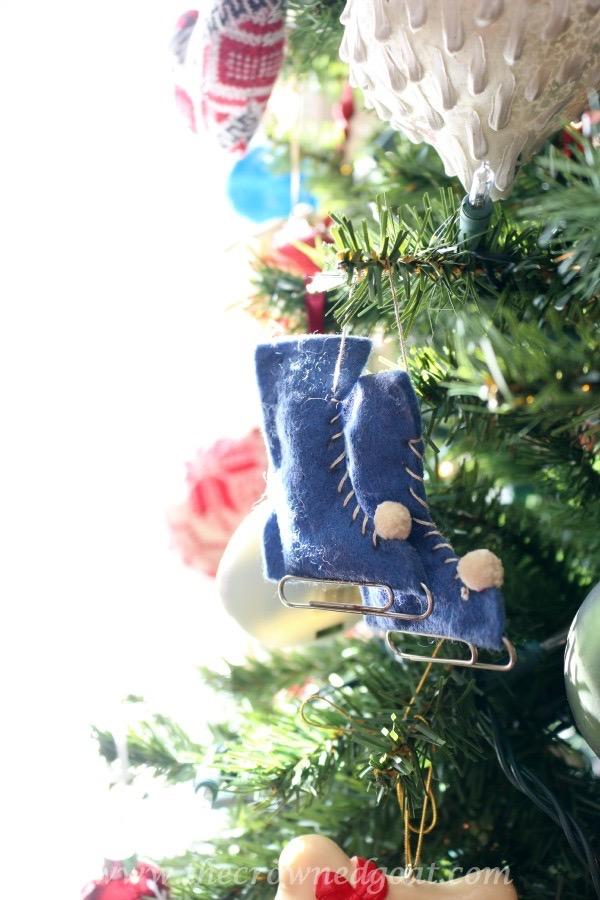 120115-9 2015 Merry Christmas Tour of Homes Blog Hop Christmas Decorating Holidays