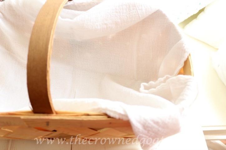 011916-1 How to Create a Wellness Basket DIY
