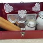 14 Budget Friendly Valentine Gift Ideas