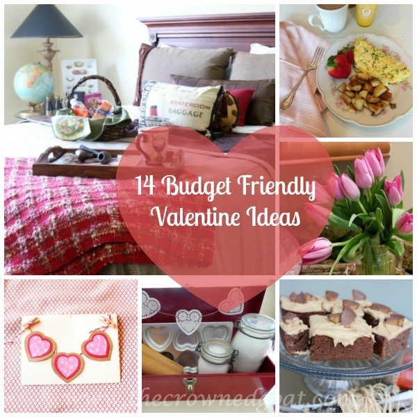 020516-9 14 Budget Friendly Valentine Gift Ideas Holidays