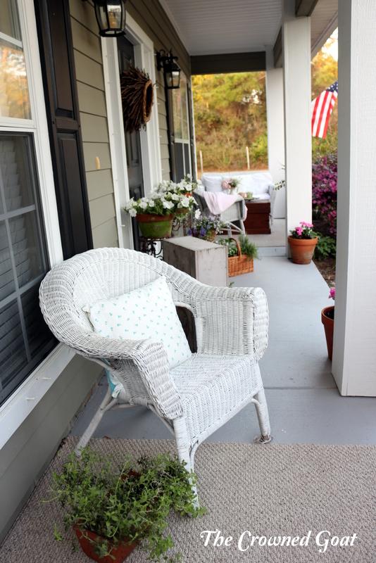 031616-15 Spring Porch Tour Decorating DIY Holidays
