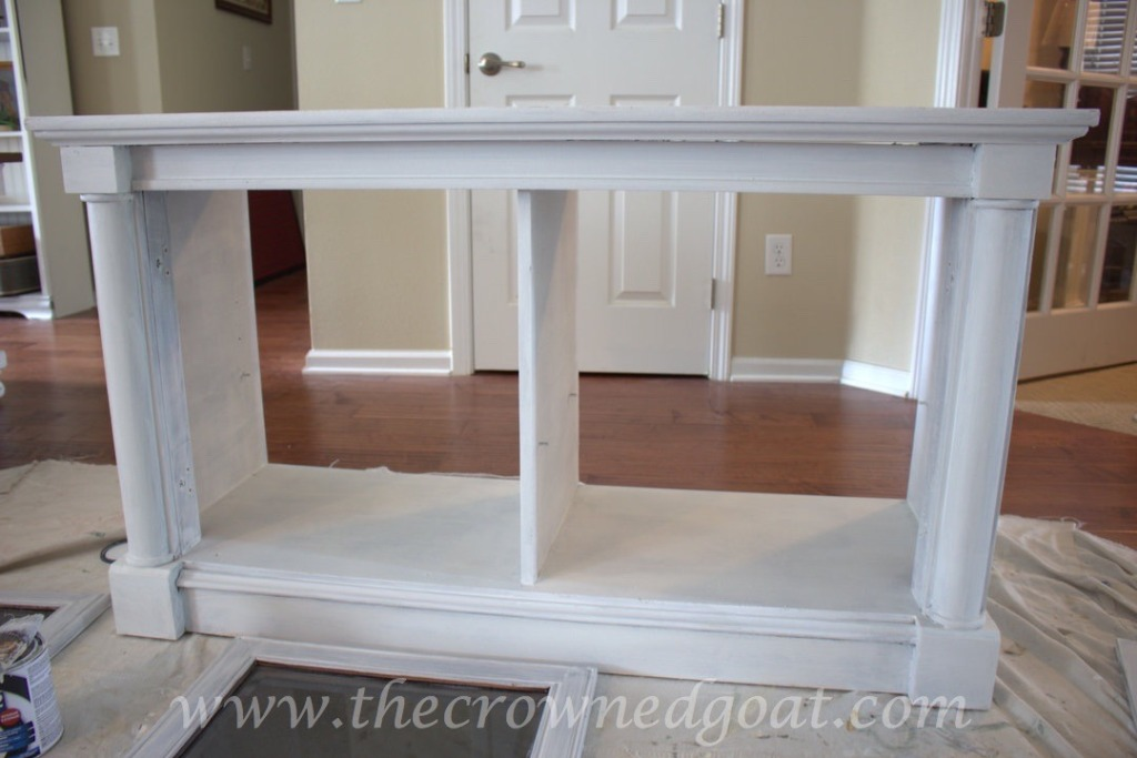 032116-11-1024x683 Beginner's Guide to Painting Laminate Furniture DIY Painted Furniture