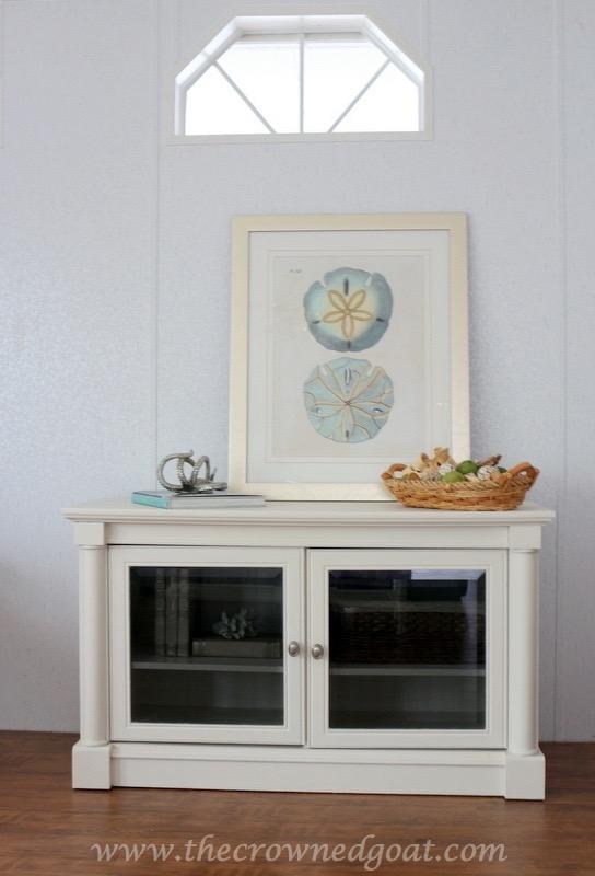 032116-14 Beginner's Guide to Painting Laminate Furniture DIY Painted Furniture
