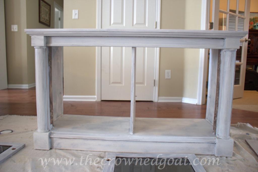 032116-9-1024x683 Beginner's Guide to Painting Laminate Furniture DIY Painted Furniture