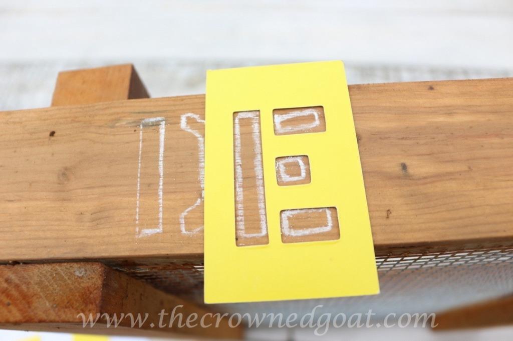 032816-13-1024x682 DIY Dutch Tulip Crate DIY Spring