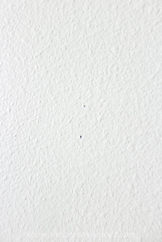 041116-6 Painting Textured Walls DIY
