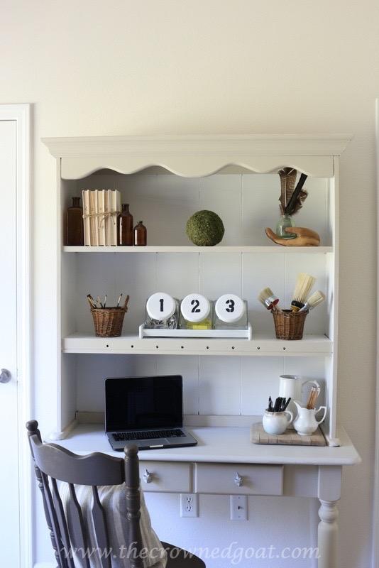 041416-6 One Room Challenge – Progress Update DIY