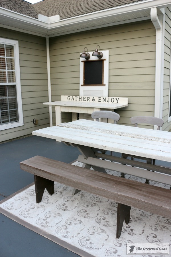 052616-3 Weekend DIY Projects for the Porch or Patio DIY