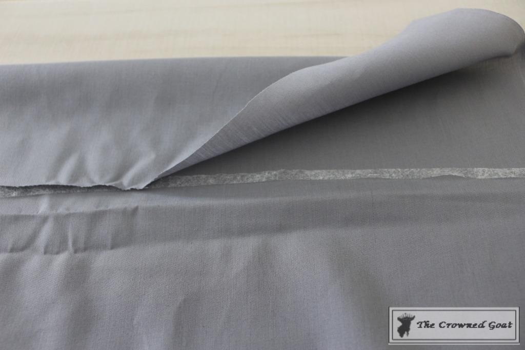 060816-3-1024x682 No Sew Pom-Pom Curtains Decorating DIY