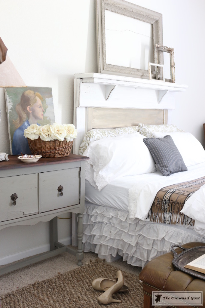 061016-211-682x1024 Bedroom Decorating: Small Changes that Make a Big Impact  Decorating DIY