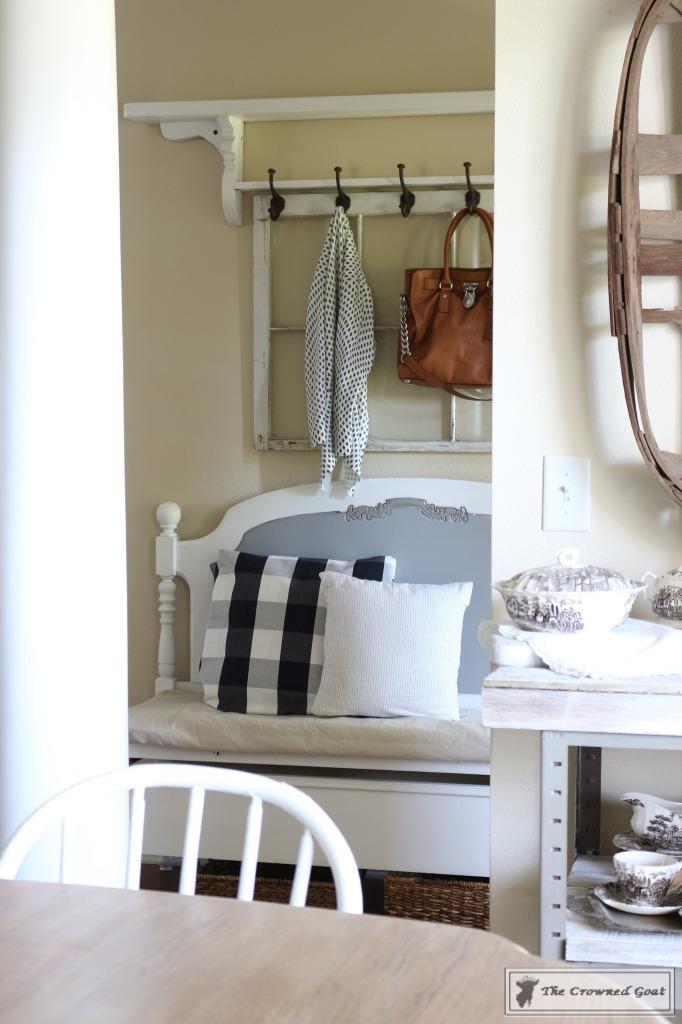 061316-14-682x1024 Summer Inspired Dining Room Decorating Holidays Summer