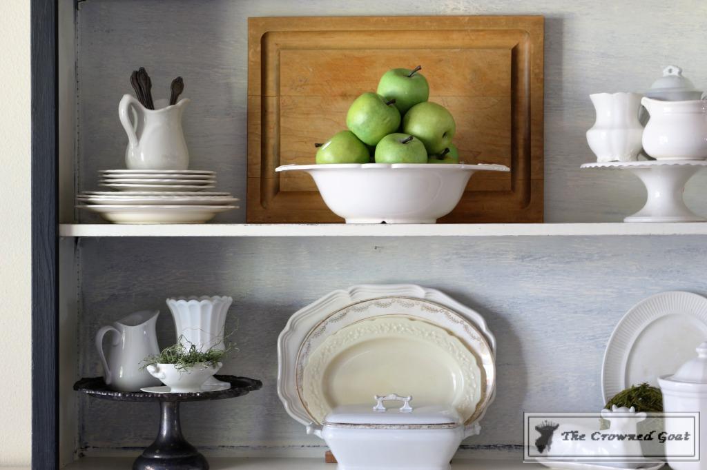 061316-3-1024x682 Summer Inspired Dining Room Decorating Holidays Summer