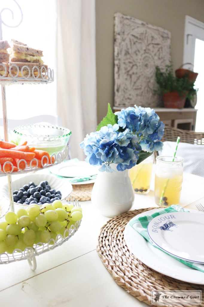 062016-9-682x1024 Summer Inspired Tablescape Decorating Summer