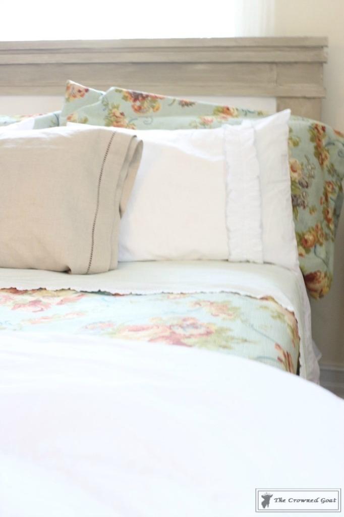 062816-1-682x1024 Loblolly Bedroom Makeover Reveal  Decorating DIY
