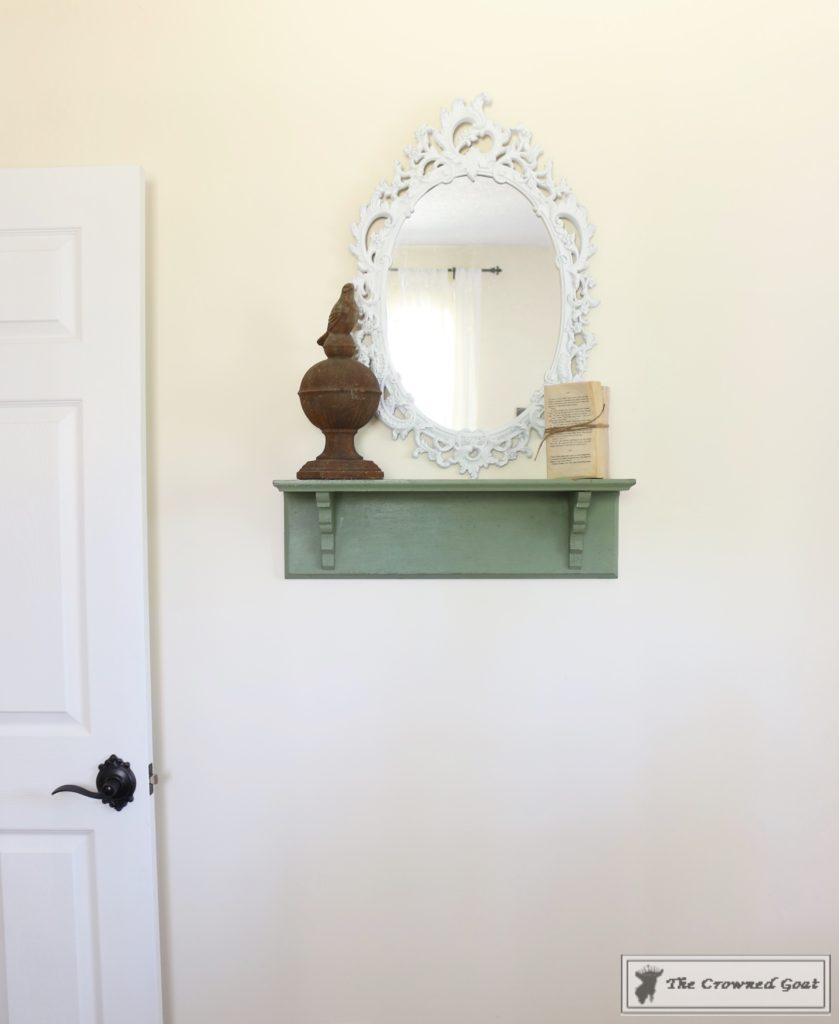 062816-10-839x1024 Loblolly Bedroom Makeover Reveal  Decorating DIY