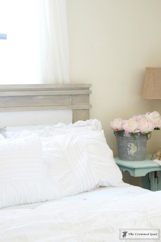 062816-3-682x1024 Loblolly Bedroom Makeover Reveal  Decorating DIY