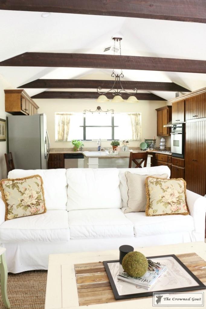 063016-29-682x1024 Loblolly Manor House Tour Decorating DIY