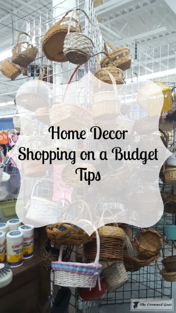 071316-17-576x1024 Tips for Home Décor Shopping on a Budget Uncategorized