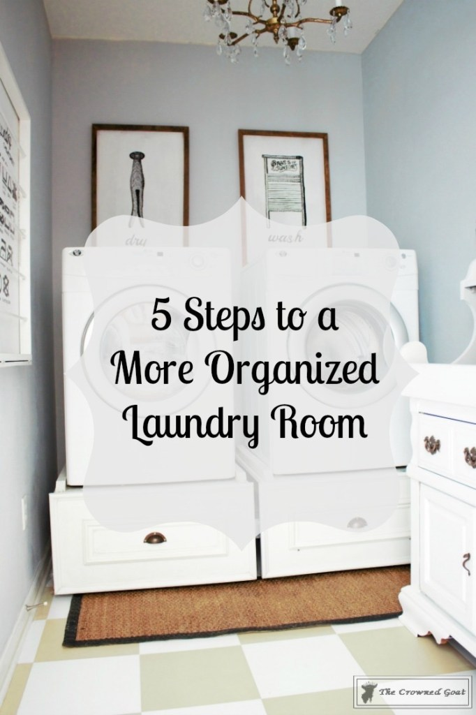 5 Steps to a More Organized Laundry Room-9