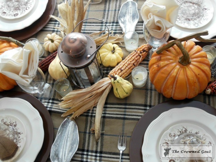 15-Ways-to-Ease-into-Fall-1 15 Ways to Ease into Fall DIY