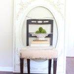 ASCP-Mirror-Makeover-9-1 Painted Furniture