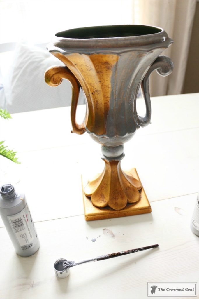 Create-a-Vintage-Trophy-Look-4-683x1024 How to Create a Vintage Trophy Look DIY