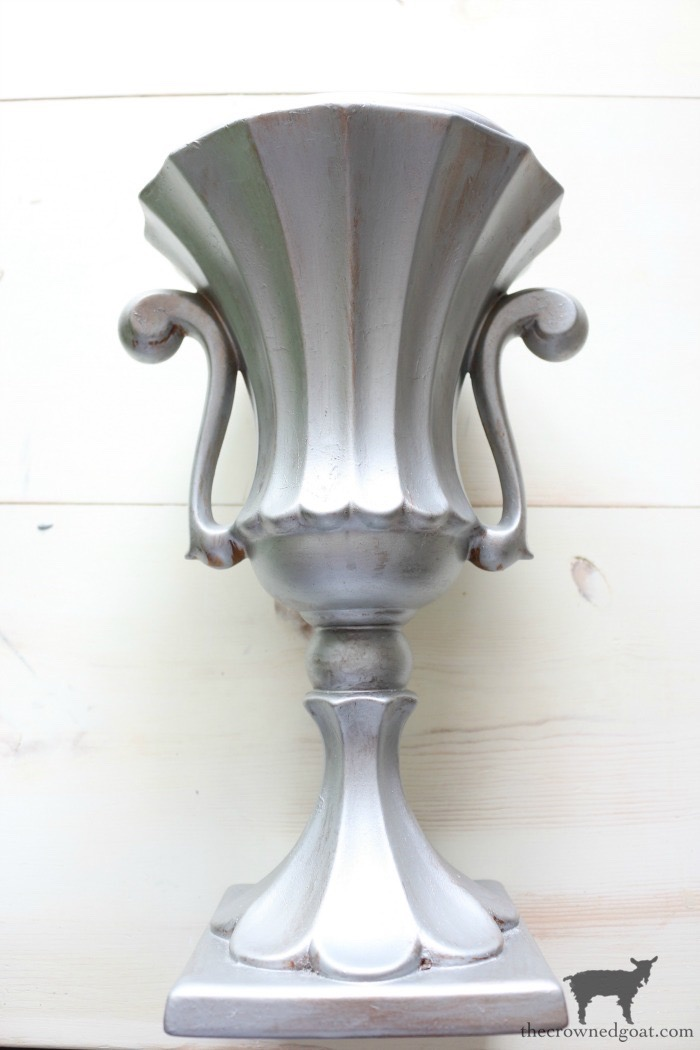 Create-a-Vintage-Trophy-Look-7-1 How to Create a Vintage Trophy Finish Decorating DIY