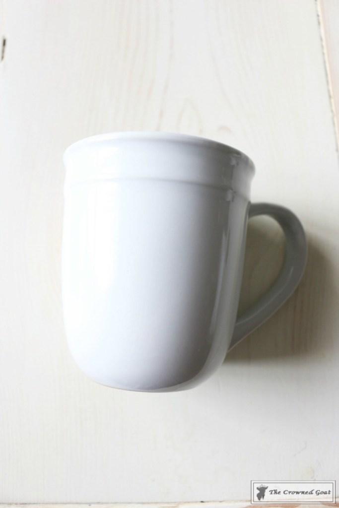 DIY Southern Inspired Sharpie Mugs-1
