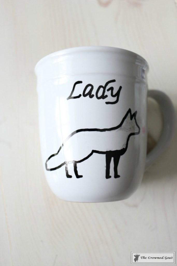 DIY Southern Inspired Sharpie Mugs-8