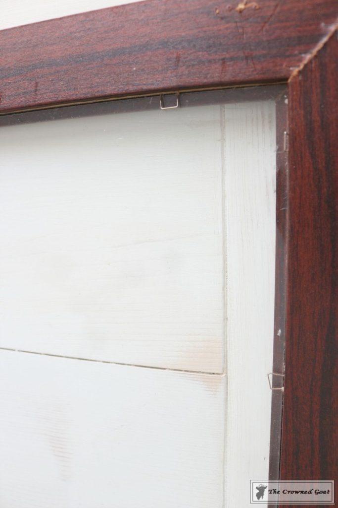 Easy-DIY-Dry-Erase-Board-7-683x1024 Easy to Make DIY Dry Erase Board DIY
